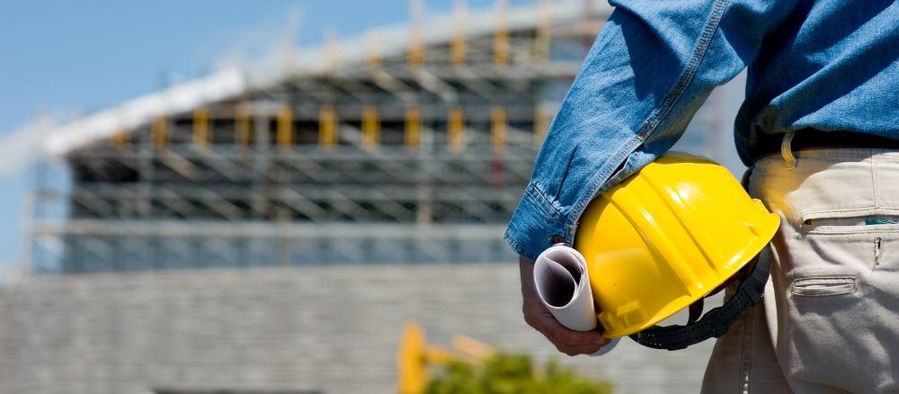 sicurezza sul lavoro Parma