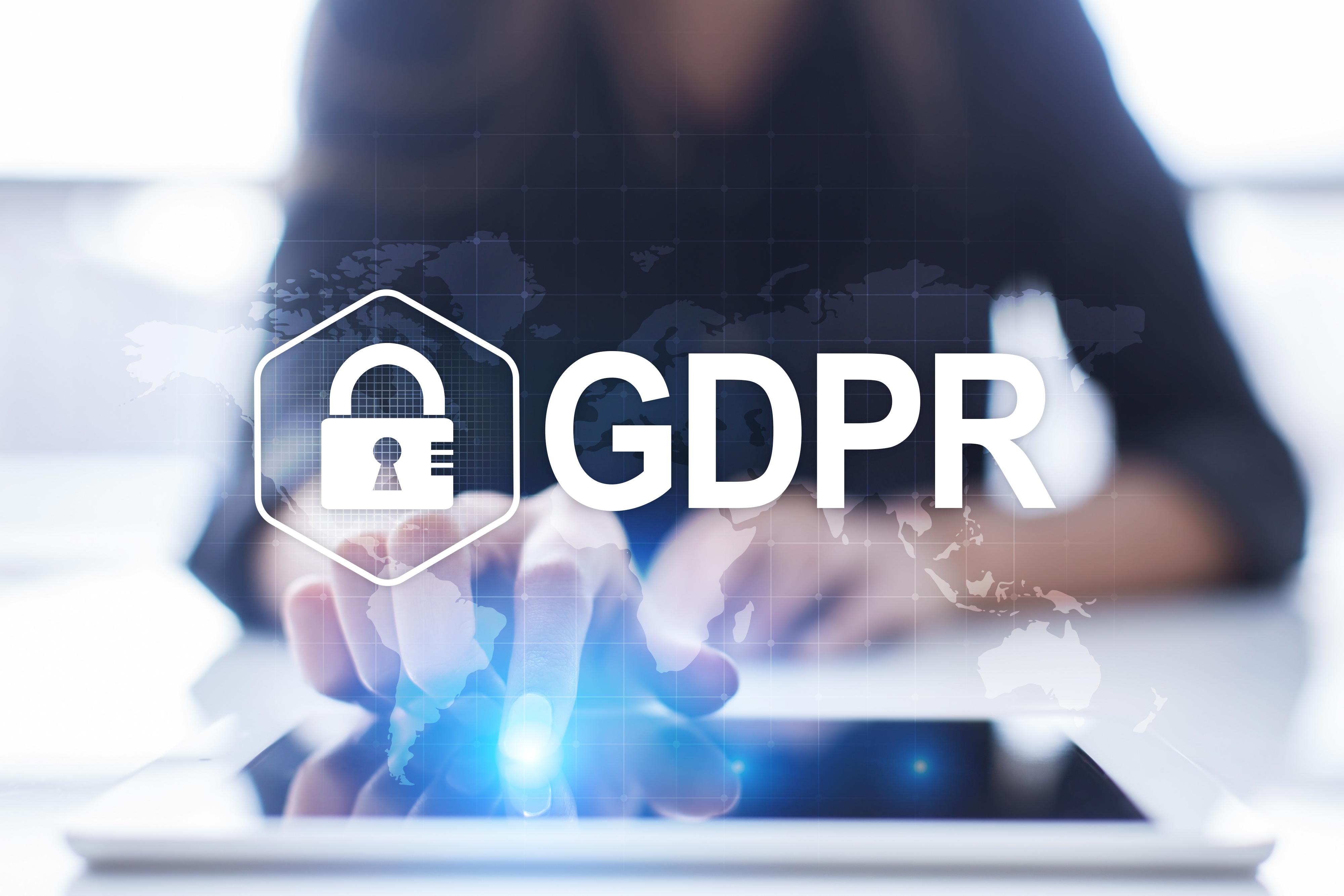 Consulenza privacy e GDPR Piacenza