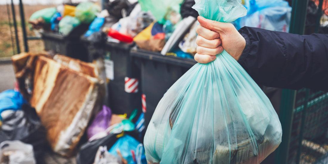 Consulenza rifiuti Parma